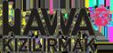 Havva Kızılırmak Logo
