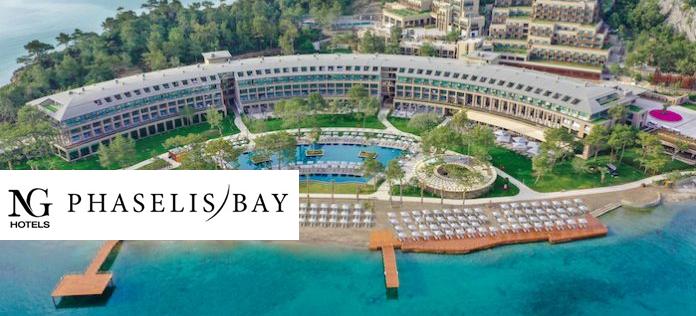 NG-Phaselis-Bay-Hotel-banner.fw