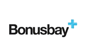 Bonusbay