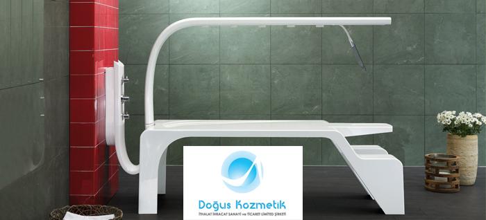 dogus_kapak