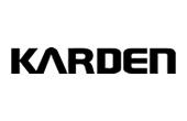 Karden_Insaat_Logo