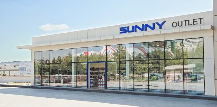 sunny_banner