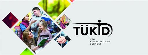 tukid-banner