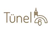 tunel-logo