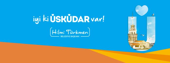 uskudar-belediyesi-banner